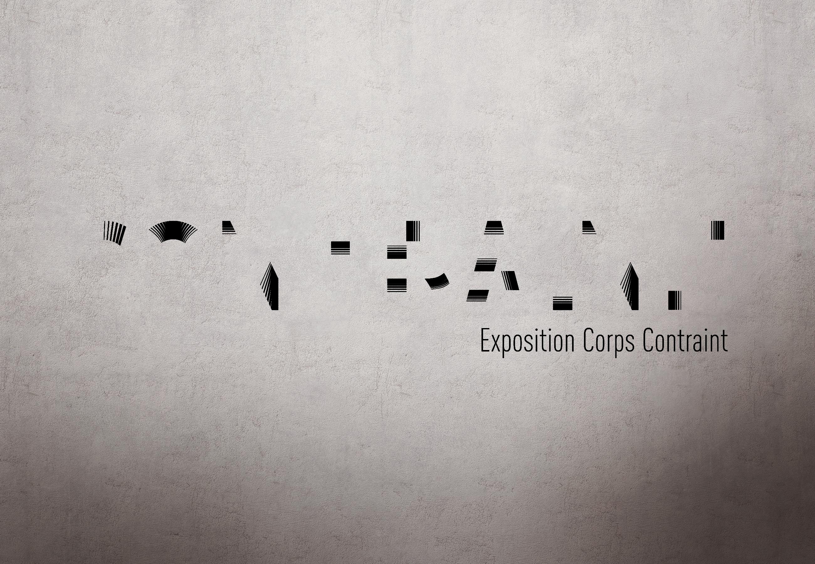 logo_corpscontraint4