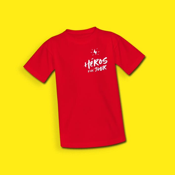 tshirt-HDJ
