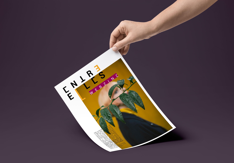 Cover-EntreELLES