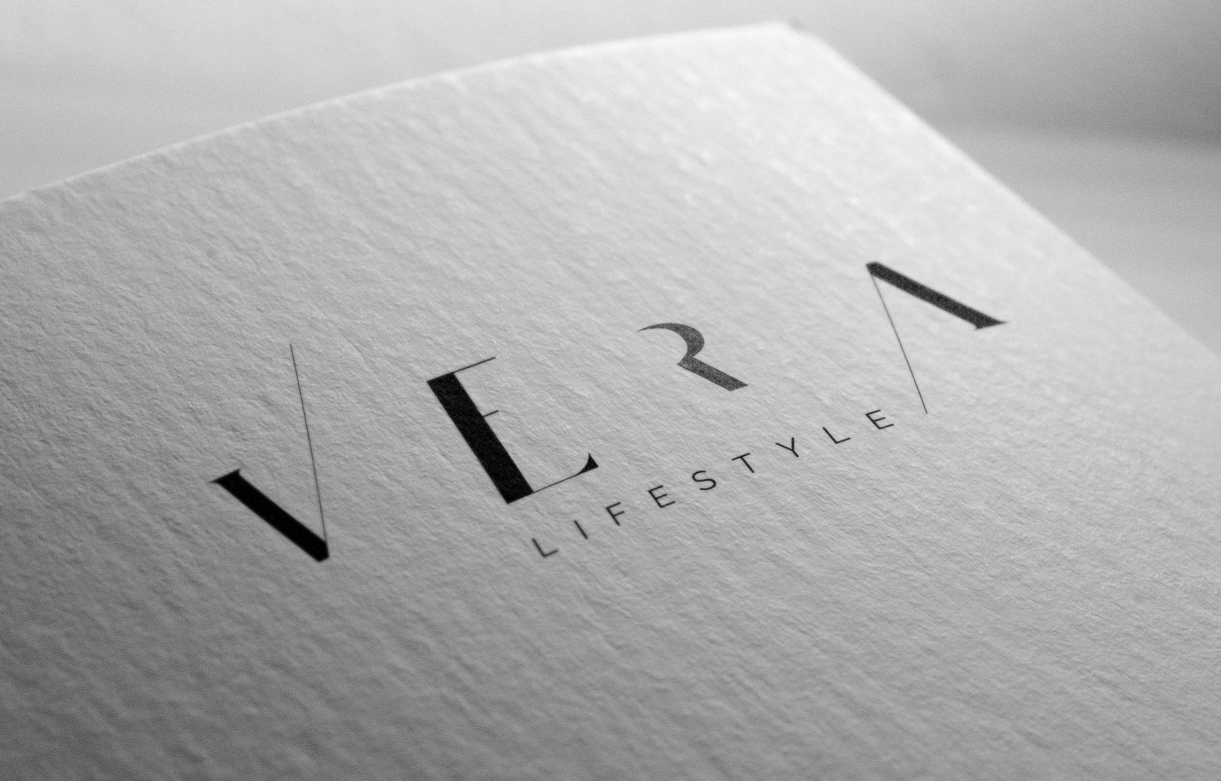Vera-WhitePaper4