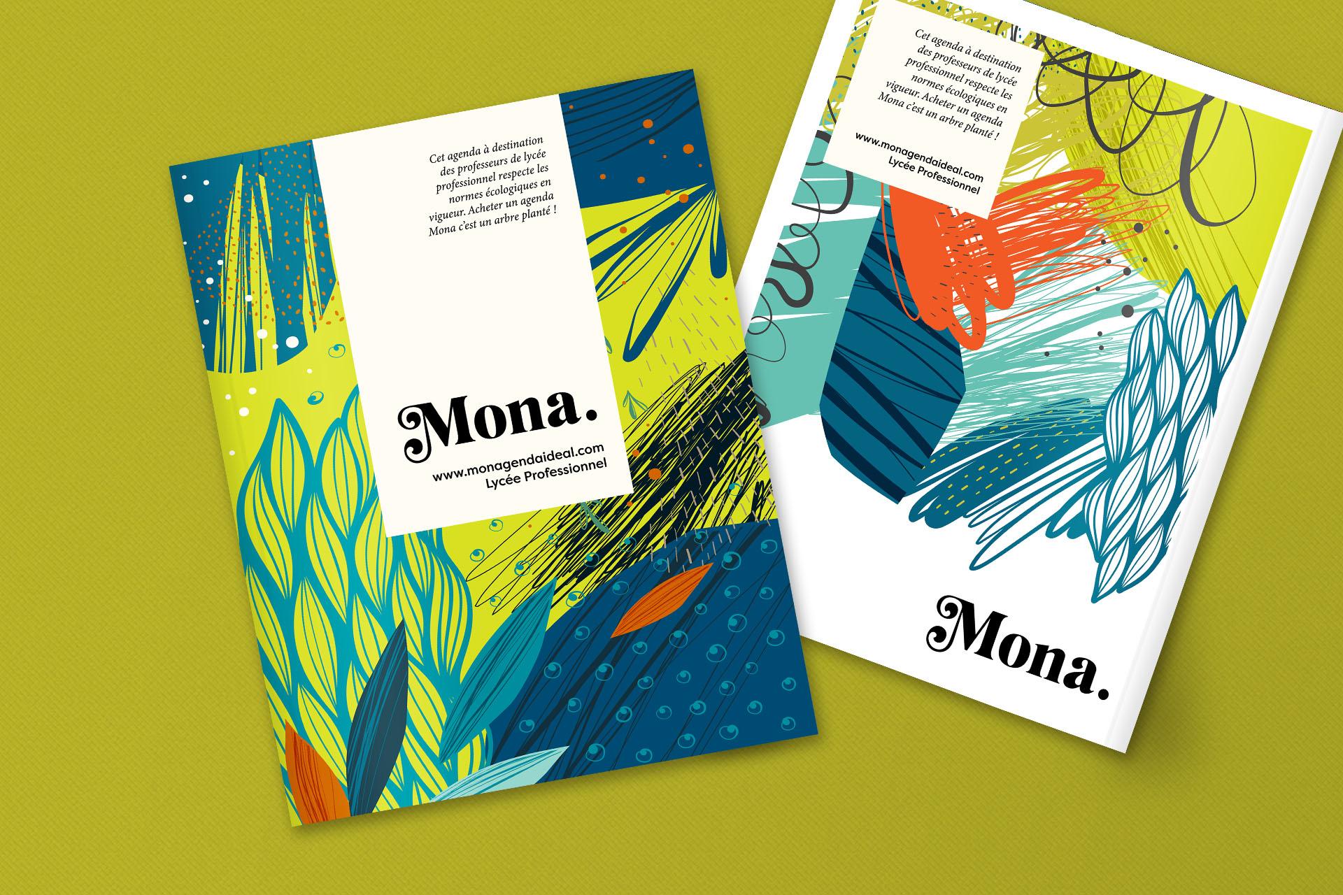Cover-MONA-3