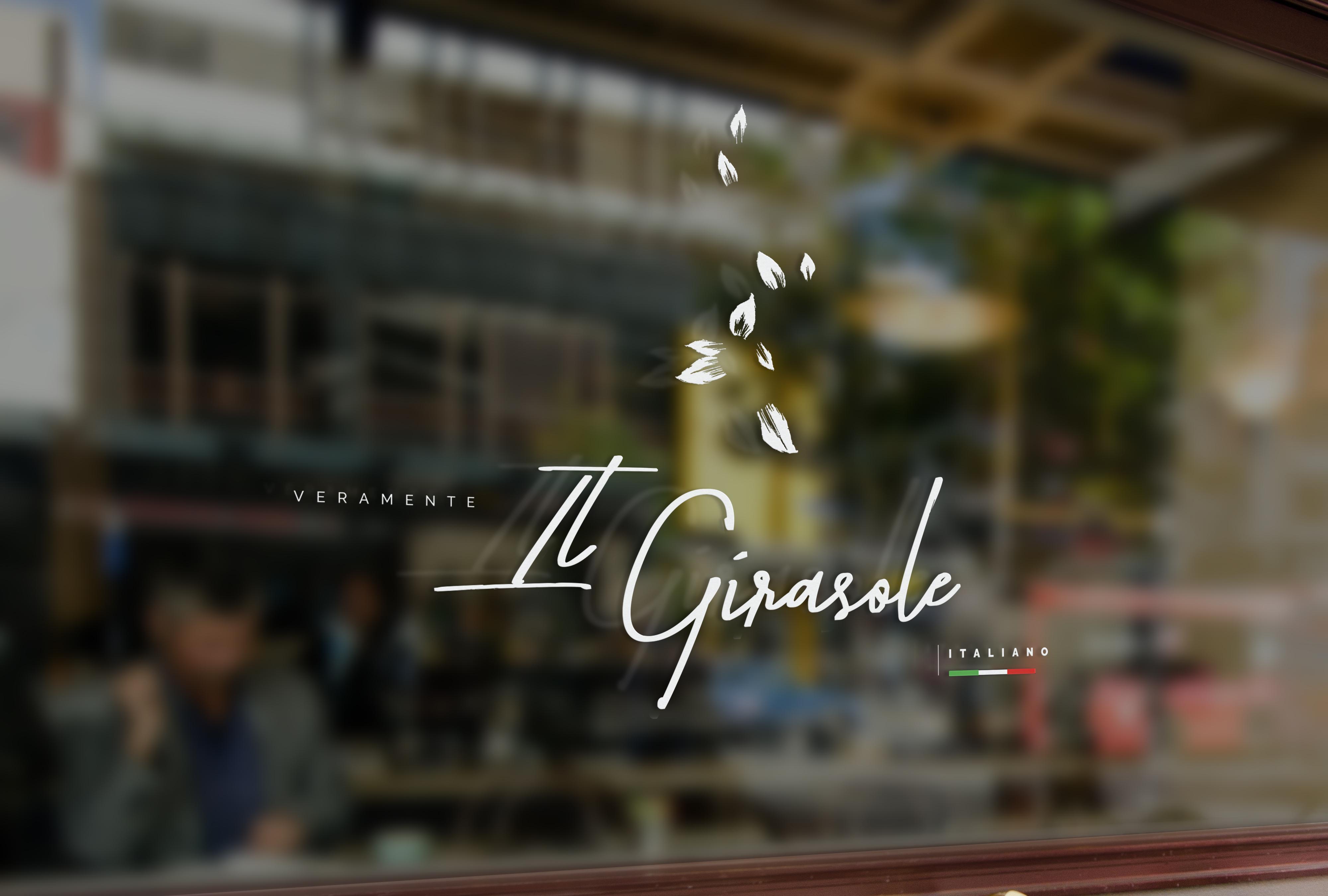 windowGirasole