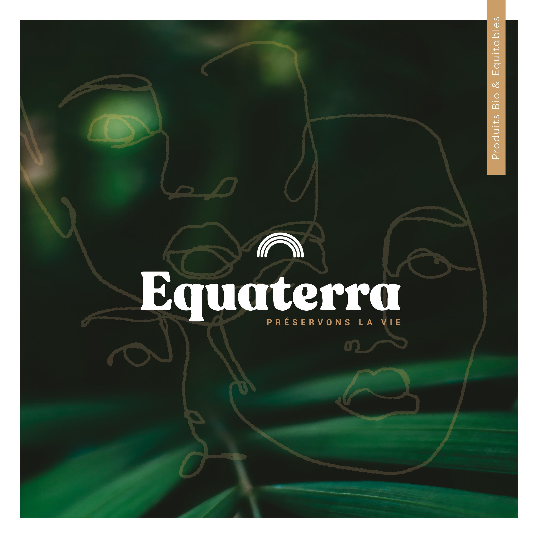 Brochure-Equaterra-2