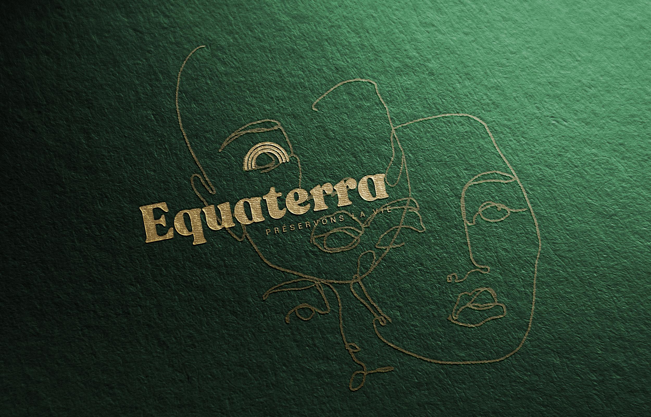 Gold-Equa2