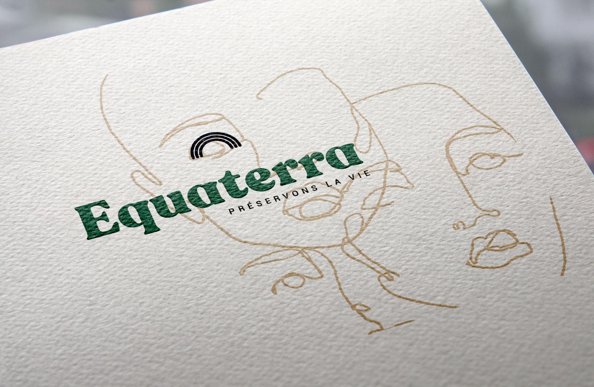 Paper-Equa2